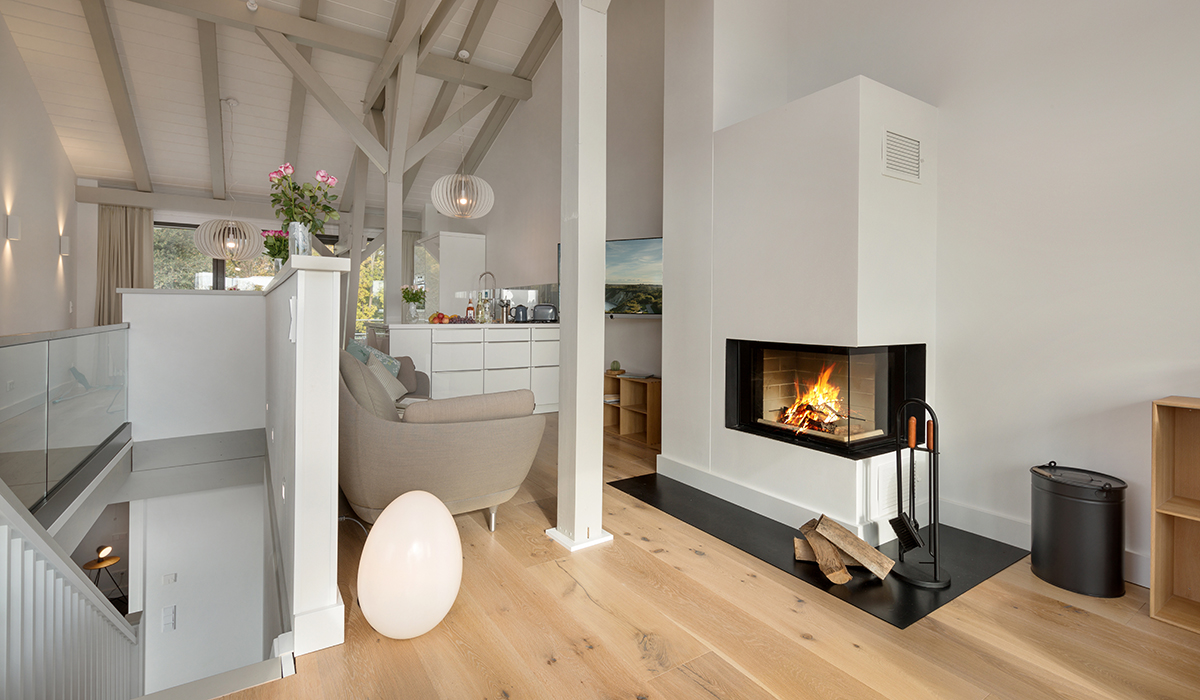 alte scheune am focker strom auf ummanz 4. Black Bedroom Furniture Sets. Home Design Ideas
